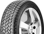 Continental ContiWinterContact TS760 145/80 R14 76T