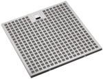 FALMEC Filtru de grasime FALMEC tip TOP 272.2x245 mm (101080096)