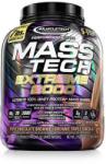 Muscletech Mass Tech Extreme 2000 - 3200g