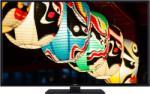 Hitachi 55HK6000 Televizor LED, Televizor LCD, Televizor OLED