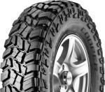 Cooper Discoverer STT PRO 275/70 R18 125/122K Автомобилни гуми