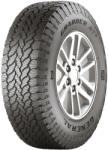 General Tire Grabber AT3 265/70 R16 121/118S Автомобилни гуми