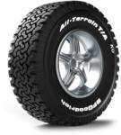 BFGoodrich All-Terrain T/A KO2 255/70 R18 117/114S Автомобилни гуми