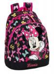 Jad Flamande Ghiozdan - Minnie Mouse (611548585)