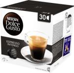 NESCAFÉ Dolce Gusto Espresso Intenso (30)