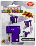 Emco Toys Pocket Morphers 7 (6880)