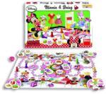 Dino Minnie si Daisy La Shopping (623392) Joc de societate