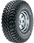 BFGoodrich Mud-Terrain 245/70 R17 119/116Q Автомобилни гуми