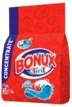 Bonux Ice fresh mosópor 1,5kg