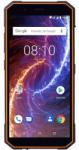 myPhone Hammer Energy 18x9 Mobiltelefon