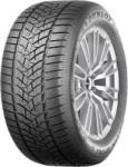Dunlop SP Winter Sport 5 SUV XL 275/40 R20 106V