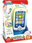 Clementoni Smartphone Interactiv (CL17223)