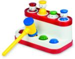 Ambi Toys Pop-Up (31085)