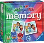 Ravensburger Memory PJ Mask (21331)