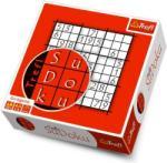 Trefl Sudoku (3499)