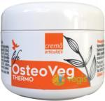 BIONOVATIV LIFE Crema Osteoveg THERMO 75ml