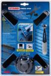 LAMPA LAM72488 Szélvédőre rögzíthető tartó iPAD-hez (LAM72488)