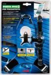 LAMPA LAM72487 Szélvédőre rögzíthető tartó iPAD2-höz (LAM72487)