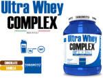 Yamamoto Ultra Whey Complex - 2000g