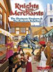 TopWare Interactive Knights and Merchants (PC) Software - jocuri