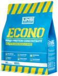 UNS Supplements WPC Econo Instant - 1800g