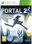 Valve Portal 2 (Xbox 360) Software - jocuri