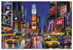 Educa Times Square, New York 1000 (13047) Puzzle