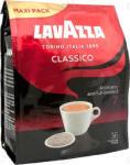 LAVAZZA Classico (36)