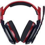 ASTRO Gaming A40 TR X Anniversary Edition (939-001668)