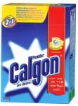 Calgon  Vízlágyító