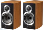 Wharfedale Diamond 10.1 Boxe audio
