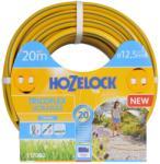 "Hozelock 1/2"" 20m"