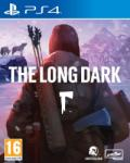 Skybound The Long Dark (PS4) Játékprogram