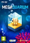 Excalibur Megaquarium (PC)