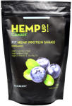 Canah Fit Hemp Protein Shake - 300g