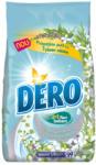 DERO Surf - Prospetime Pura - Manual 1.8kg