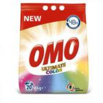 OMO Ultimate Color - Automat 2kg