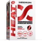 Magnum Nutraceuticals Heat Accelerated - 120 caps