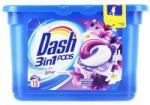Dash Capsule - Lavanda si Musetel 15