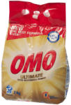 OMO Ultimate White - Automat 2kg