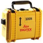 Leica Digitex 100T (795946)