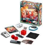 Buki France Spectacolul meu de magie (6060)