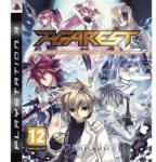 Ghostlight Agarest Generations of War (PS3) Software - jocuri