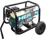 Heron EMPH 80W (8895105)