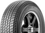 Bridgestone Dueler H/T 840 265/65 R17 112S