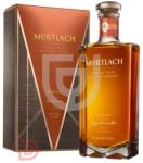 Mortlach Rare Old Whiskey 0,5L 43,4%