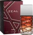 Ajmal Zeal EDP 100ml
