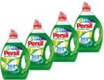 Persil Power Gel 2L (Pachet)