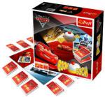 Trefl Cars 3 - Boom boom (01491) Joc de societate
