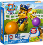 Spin Master Paw Patrol - Pup racers (6026763) Joc de societate
